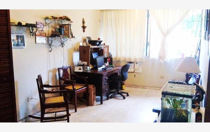 Foto de casa en venta en  , lomas de mazatl?n, mazatl?n, sinaloa, 2042526 No. 04