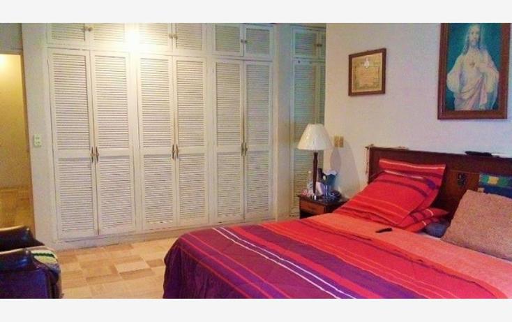 Foto de casa en venta en  , lomas de mazatl?n, mazatl?n, sinaloa, 2042526 No. 12