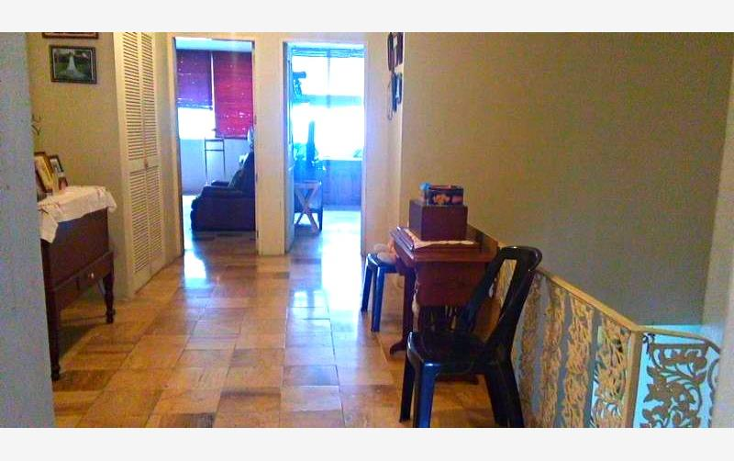 Foto de casa en venta en  , lomas de mazatl?n, mazatl?n, sinaloa, 2042526 No. 16