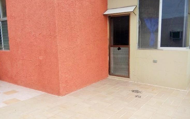 Foto de casa en venta en  , lomas de mazatl?n, mazatl?n, sinaloa, 2042526 No. 18