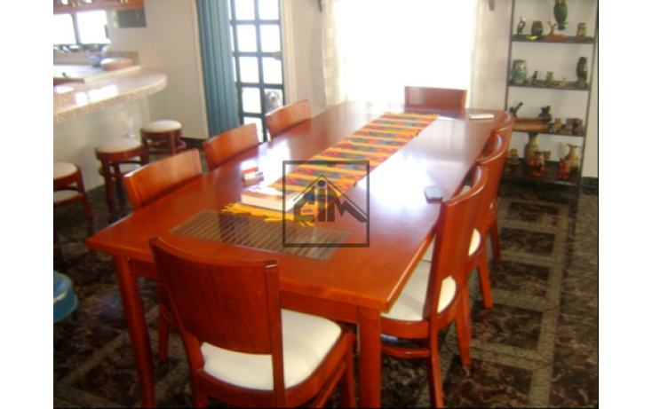 Foto de casa en venta en, lomas de mazatlán, mazatlán, sinaloa, 484406 no 02