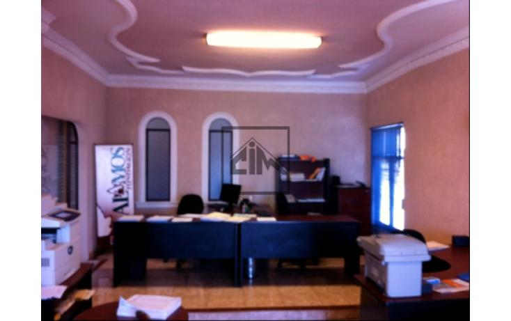Foto de casa en venta en, lomas de mazatlán, mazatlán, sinaloa, 484406 no 04