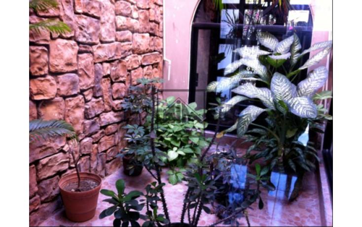 Foto de casa en venta en, lomas de mazatlán, mazatlán, sinaloa, 484406 no 05