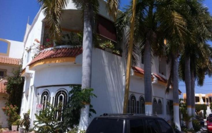 Foto de casa en venta en, lomas de mazatlán, mazatlán, sinaloa, 809255 no 02