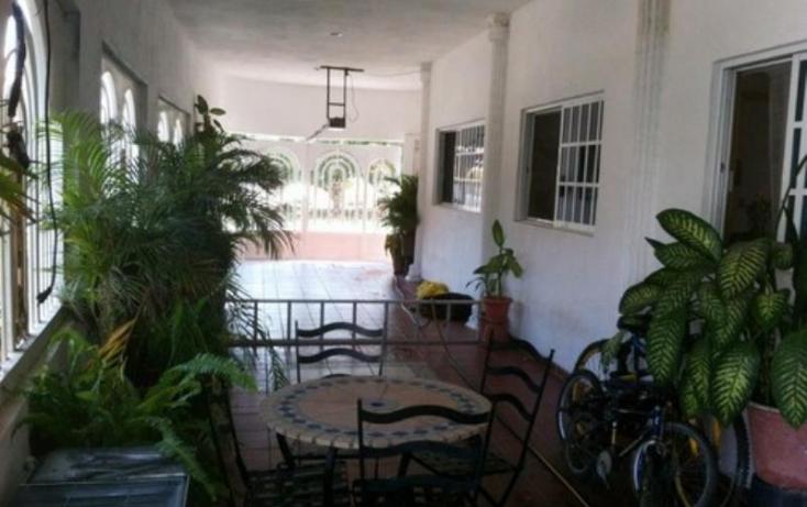 Foto de casa en venta en, lomas de mazatlán, mazatlán, sinaloa, 809255 no 03