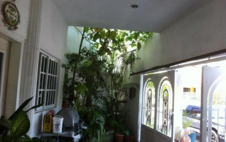 Foto de casa en venta en, lomas de mazatlán, mazatlán, sinaloa, 809255 no 04