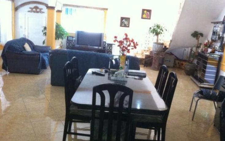 Foto de casa en venta en, lomas de mazatlán, mazatlán, sinaloa, 809255 no 05