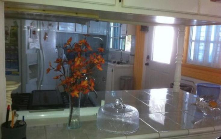 Foto de casa en venta en, lomas de mazatlán, mazatlán, sinaloa, 809255 no 08