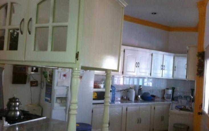 Foto de casa en venta en, lomas de mazatlán, mazatlán, sinaloa, 809255 no 09