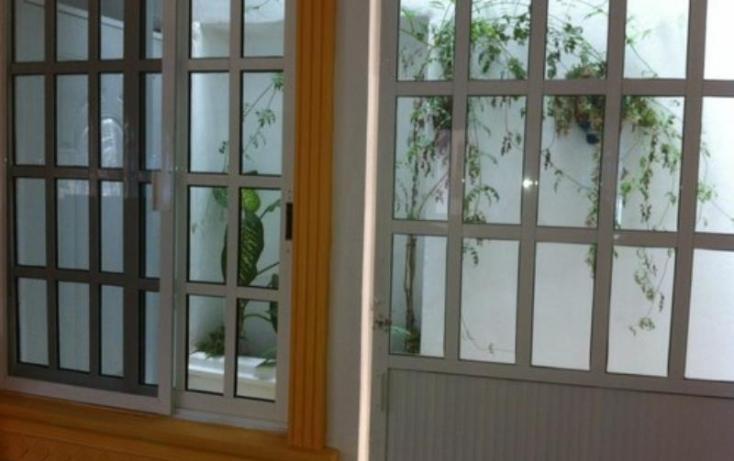 Foto de casa en venta en, lomas de mazatlán, mazatlán, sinaloa, 809255 no 10