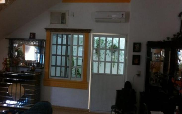 Foto de casa en venta en, lomas de mazatlán, mazatlán, sinaloa, 809255 no 11