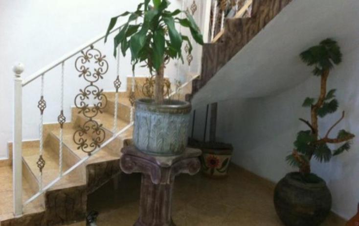 Foto de casa en venta en, lomas de mazatlán, mazatlán, sinaloa, 809255 no 12