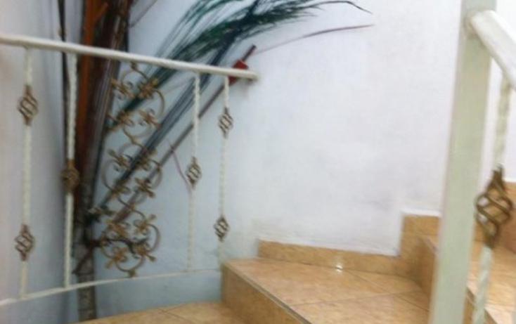 Foto de casa en venta en, lomas de mazatlán, mazatlán, sinaloa, 809255 no 14