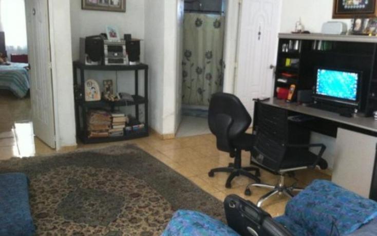 Foto de casa en venta en, lomas de mazatlán, mazatlán, sinaloa, 809255 no 15