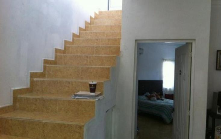 Foto de casa en venta en, lomas de mazatlán, mazatlán, sinaloa, 809255 no 16