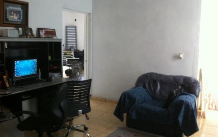 Foto de casa en venta en, lomas de mazatlán, mazatlán, sinaloa, 809255 no 17