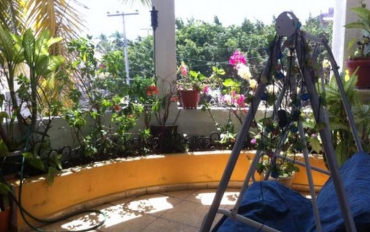 Foto de casa en venta en, lomas de mazatlán, mazatlán, sinaloa, 809255 no 20