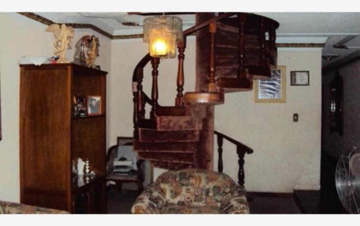 Foto de casa en venta en, lomas de mazatlán, mazatlán, sinaloa, 809283 no 03