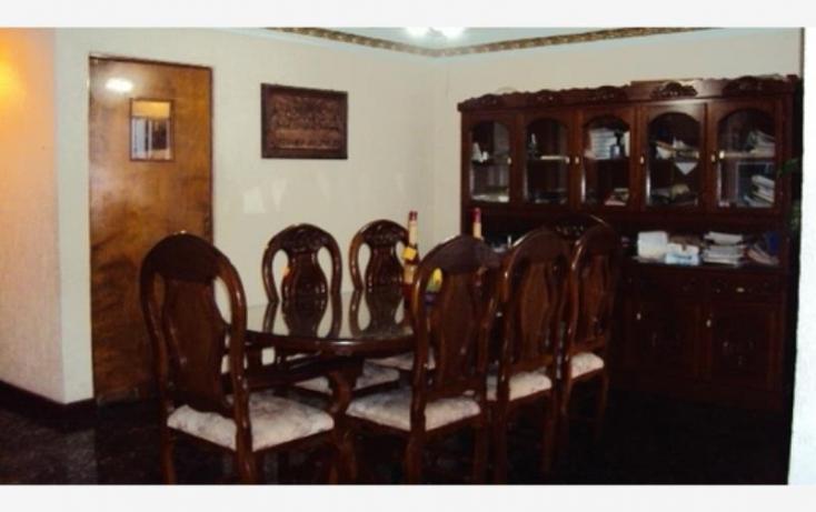 Foto de casa en venta en, lomas de mazatlán, mazatlán, sinaloa, 809283 no 04