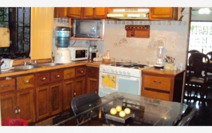 Foto de casa en venta en, lomas de mazatlán, mazatlán, sinaloa, 809283 no 06