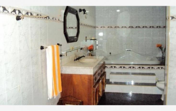 Foto de casa en venta en, lomas de mazatlán, mazatlán, sinaloa, 809283 no 07