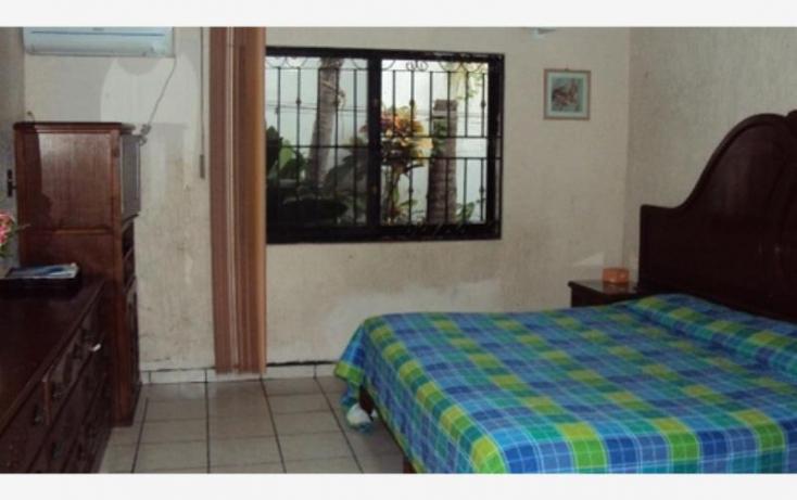 Foto de casa en venta en, lomas de mazatlán, mazatlán, sinaloa, 809283 no 08