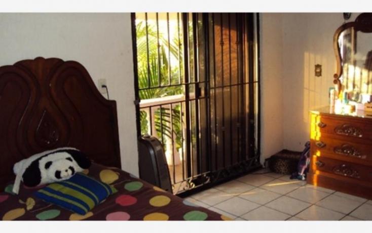 Foto de casa en venta en, lomas de mazatlán, mazatlán, sinaloa, 809283 no 09