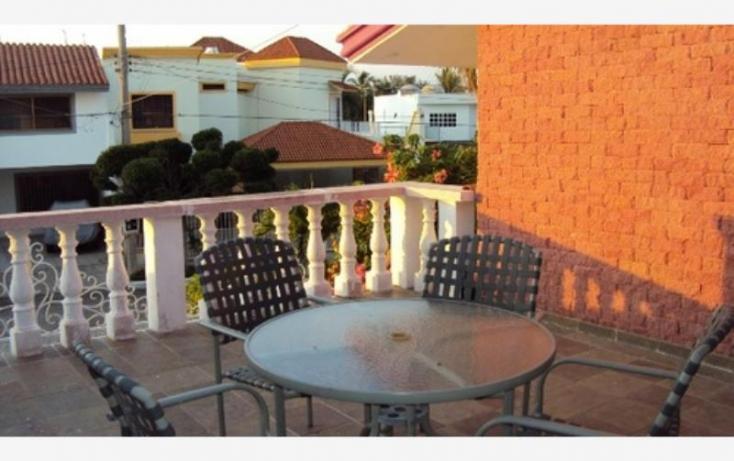 Foto de casa en venta en, lomas de mazatlán, mazatlán, sinaloa, 809283 no 10