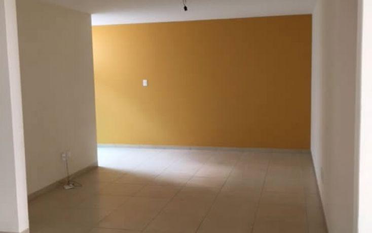 Foto de departamento en renta en, lomas de memetla, cuajimalpa de morelos, df, 1833511 no 01