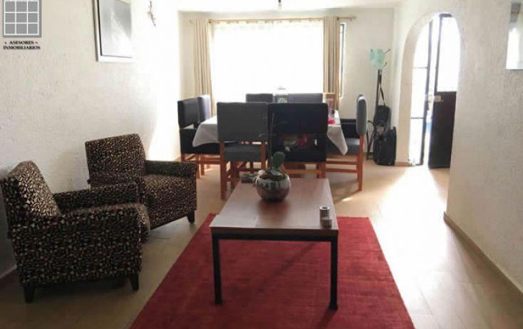 Foto de casa en condominio en renta en, lomas de memetla, cuajimalpa de morelos, df, 1872719 no 01
