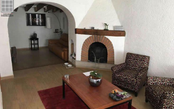 Foto de casa en condominio en renta en, lomas de memetla, cuajimalpa de morelos, df, 1872719 no 02