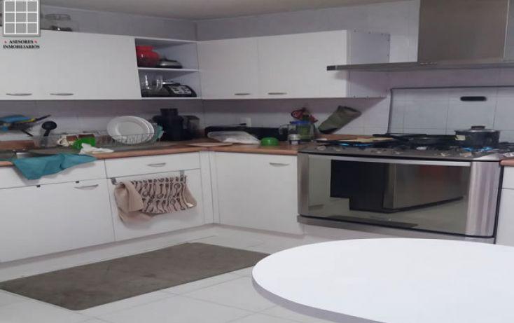 Foto de casa en condominio en renta en, lomas de memetla, cuajimalpa de morelos, df, 1872719 no 04