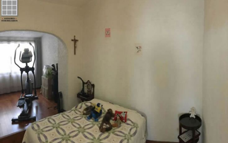 Foto de casa en condominio en renta en, lomas de memetla, cuajimalpa de morelos, df, 1872719 no 05