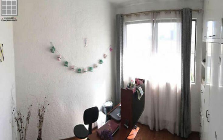 Foto de casa en condominio en renta en, lomas de memetla, cuajimalpa de morelos, df, 1872719 no 07