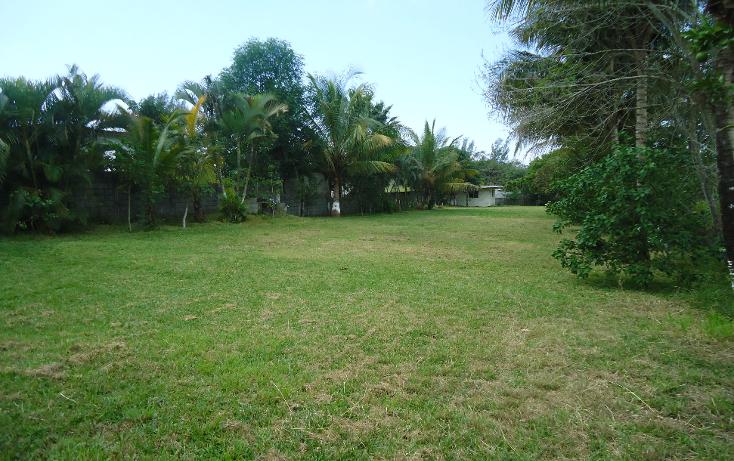 Foto de terreno habitacional en venta en  , lomas de miralta, altamira, tamaulipas, 1210283 No. 01