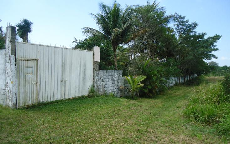 Foto de terreno habitacional en venta en  , lomas de miralta, altamira, tamaulipas, 1210283 No. 02