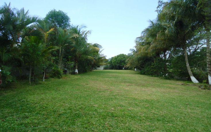 Foto de terreno habitacional en venta en, lomas de miralta, altamira, tamaulipas, 1210283 no 03