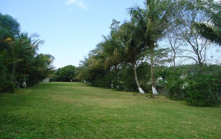Foto de terreno habitacional en venta en  , lomas de miralta, altamira, tamaulipas, 1210283 No. 04