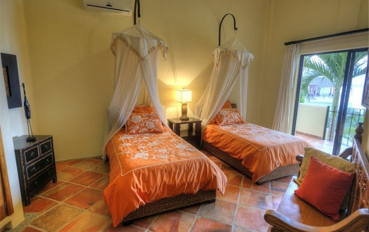 Foto de casa en condominio en venta en  , lomas de mismaloya, puerto vallarta, jalisco, 1410639 No. 12