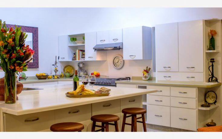 Foto de casa en venta en , lomas de mismaloya, puerto vallarta, jalisco, 1786206 no 02
