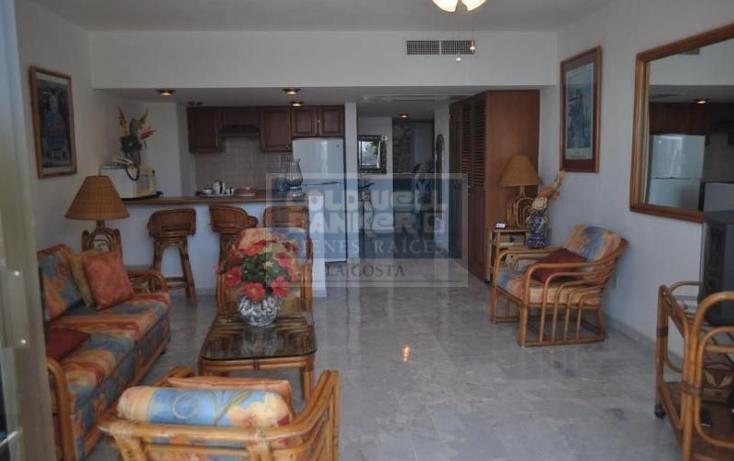 Foto de departamento en venta en  , lomas de mismaloya, puerto vallarta, jalisco, 1837700 No. 03