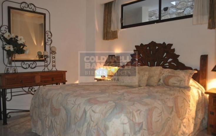 Foto de departamento en venta en  , lomas de mismaloya, puerto vallarta, jalisco, 1837700 No. 06