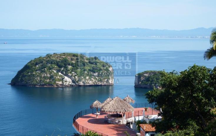 Foto de casa en venta en  , lomas de mismaloya, puerto vallarta, jalisco, 1838072 No. 02