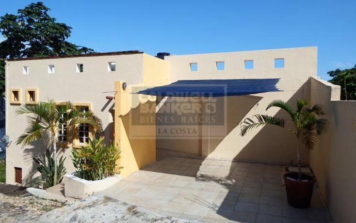 Foto de casa en venta en  , lomas de mismaloya, puerto vallarta, jalisco, 1838072 No. 03
