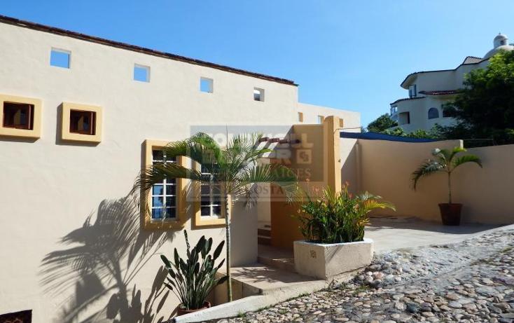 Foto de casa en venta en  , lomas de mismaloya, puerto vallarta, jalisco, 1838072 No. 04