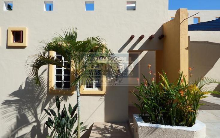 Foto de casa en venta en  , lomas de mismaloya, puerto vallarta, jalisco, 1838072 No. 05