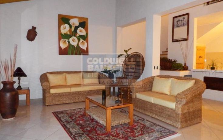 Foto de casa en venta en  , lomas de mismaloya, puerto vallarta, jalisco, 1838072 No. 08
