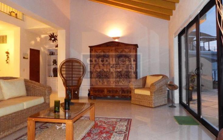 Foto de casa en venta en  , lomas de mismaloya, puerto vallarta, jalisco, 1838072 No. 09
