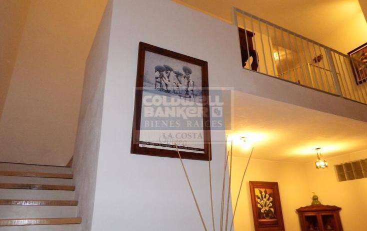 Foto de casa en venta en  , lomas de mismaloya, puerto vallarta, jalisco, 1838072 No. 10
