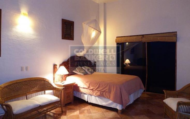Foto de casa en venta en  , lomas de mismaloya, puerto vallarta, jalisco, 1838072 No. 11